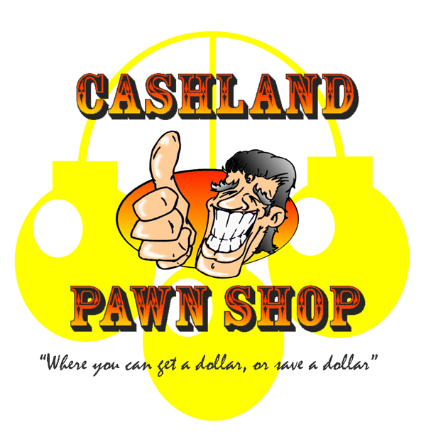 Ez pawn payday loans des moines photo 7